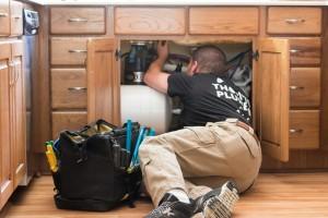 Plumbing Repair Service in Noblesville, IN